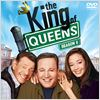 The King of Queens : Foto