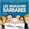 As Invasões Bárbaras : foto