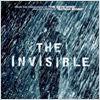 O Invisível : poster