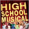 High School Musical : poster