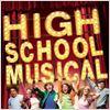 High School Musical : poster