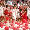 High School Musical : foto