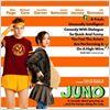 Juno : foto