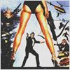 007 - Somente Para Seus Olhos : foto