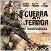 Guerra ao Terror : poster