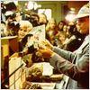 O Povo Contra Larry Flynt : foto