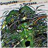 Greystoke - A Lenda de Tarzan, O Rei da Selva : foto