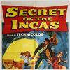 O Segredo dos Incas : foto