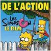 Os Simpsons - O Filme : foto