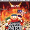 South Park: Maior, Melhor & Sem Cortes : foto