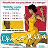 Chico & Rita : poster