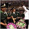 Coração do Samba : foto