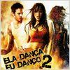 Ela Dança, Eu Danço 2 : poster