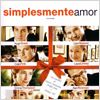 Simplesmente Amor : Poster