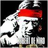 O Franco Atirador : Poster