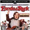 Escola de Rock : Poster