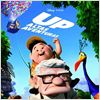 Up - Altas Aventuras : poster