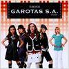 Garotas S.A. : poster