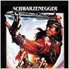 Guerreiros de Fogo : Poster