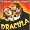 Drácula : Poster