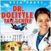 Dr. Dolittle 4 : poster
