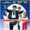 Casados com o Azar : poster