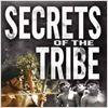 Segredos da Tribo : Poster