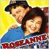 Roseanne : Poster