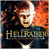 Hellraiser - Renascidos do Inferno : Poster