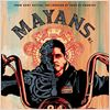 Mayans M.C. : Poster