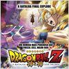 Dragon Ball Z: A Batalha dos Deuses : Poster