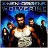 X-Men Origens: Wolverine : Poster