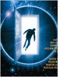 Além da Imaginação (1985)