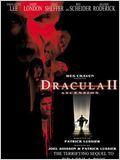 Drácula II - A Ascensão