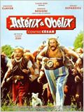 Asterix e Obelix Contra César