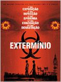 Exterm&#237;nio