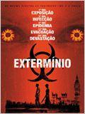 Extermínio