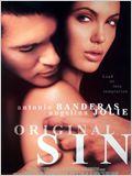 Pecado Original