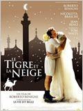 O Tigre e a Neve