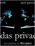 Vidas Privadas