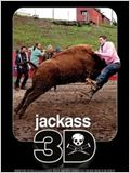 Jackass 3D