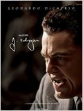 J. Edgar