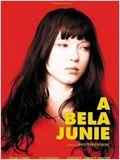 A Bela Junie