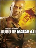Duro de Matar 4.0
