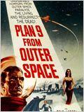 Plano 9 do Espaço Sideral