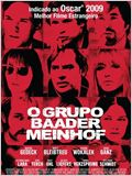 O Grupo Baader Meinhof