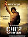 Che 2 - A Guerrilha
