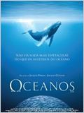 Oceanos