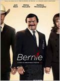 Bernie - Quase Um Anjo