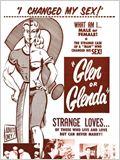 Glen ou Glenda?